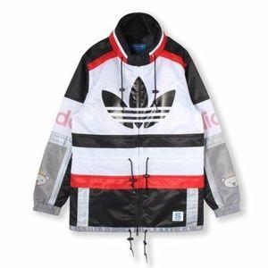 Adidas Nigo